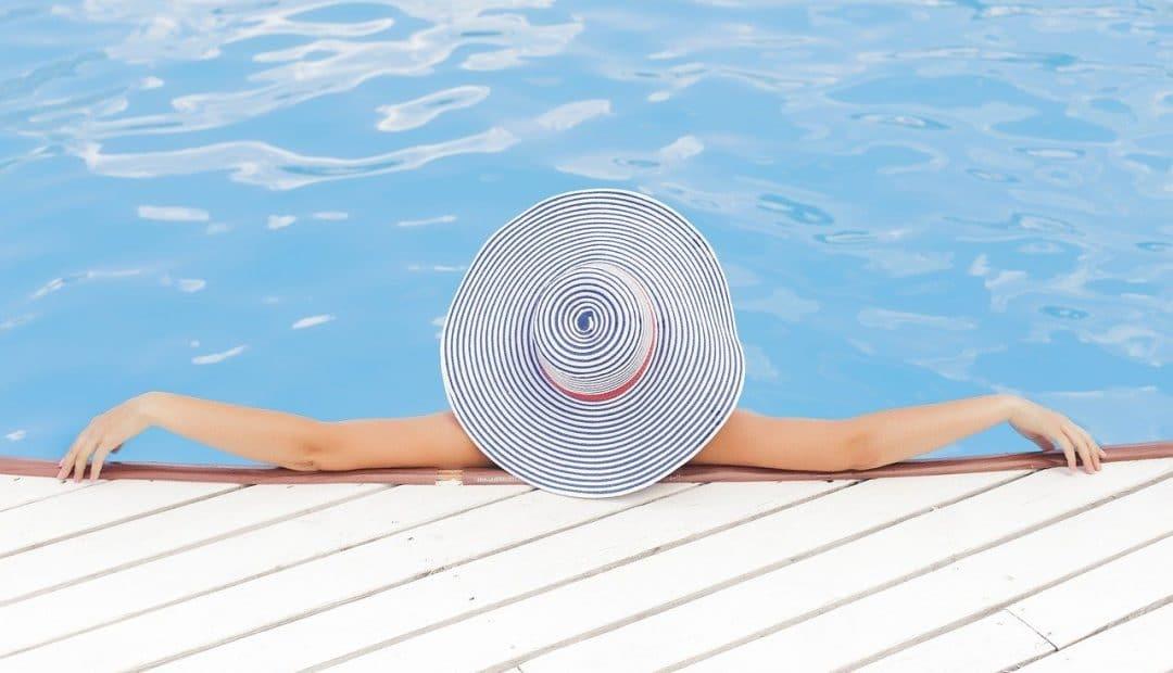 Comment choisir la dimension de sa piscine privée ?