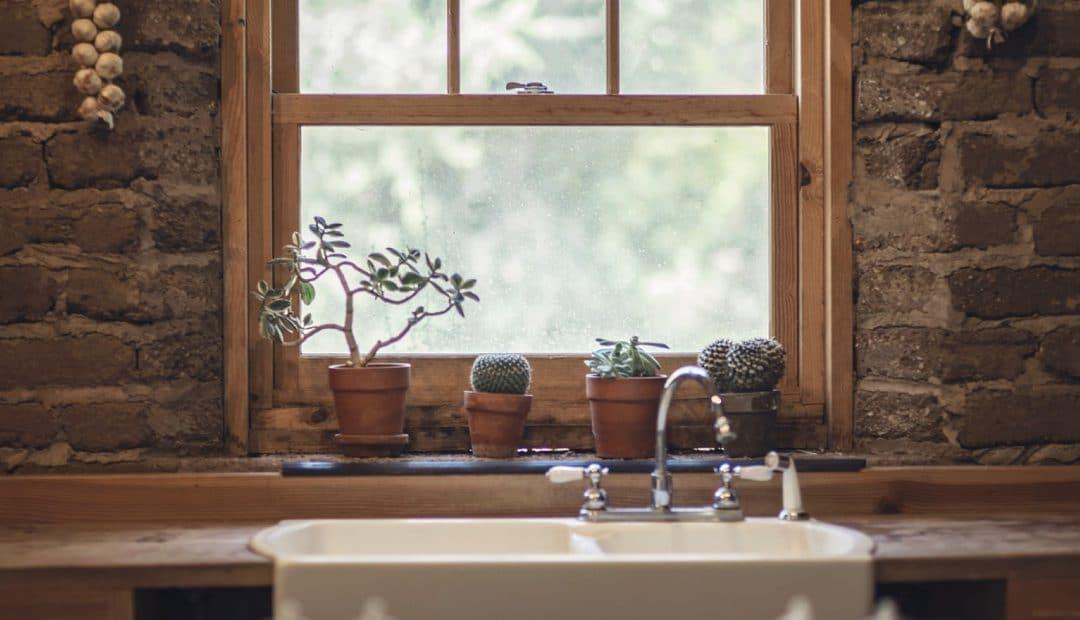 Maison : conseils pour se procurer des menuiseries en bois