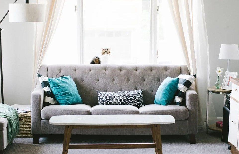 Quels sont les éléments de base d'une décoration intérieure réussie?
