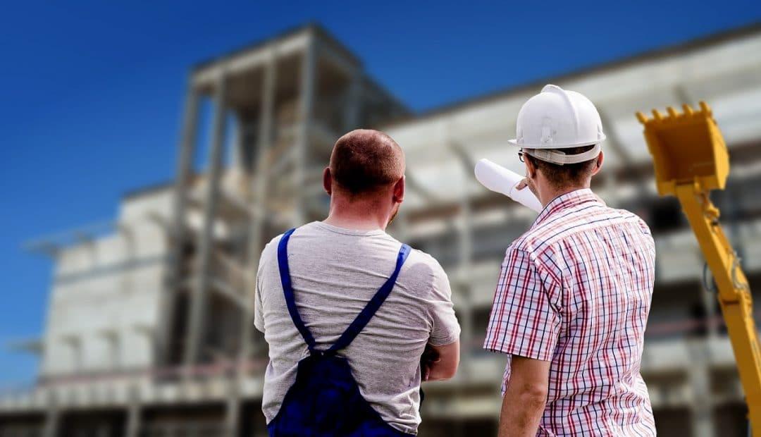 4 critères pour choisir son constructeur de maison