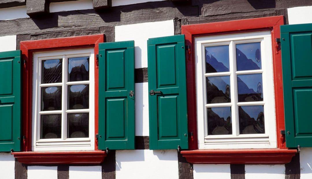 Comment bien choisir vos nouvelles fenêtres ?