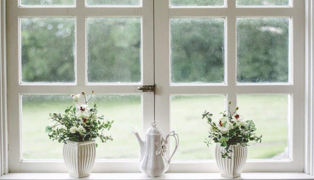 Commandez vos fenêtres et posez les vous-même pour faire des économies