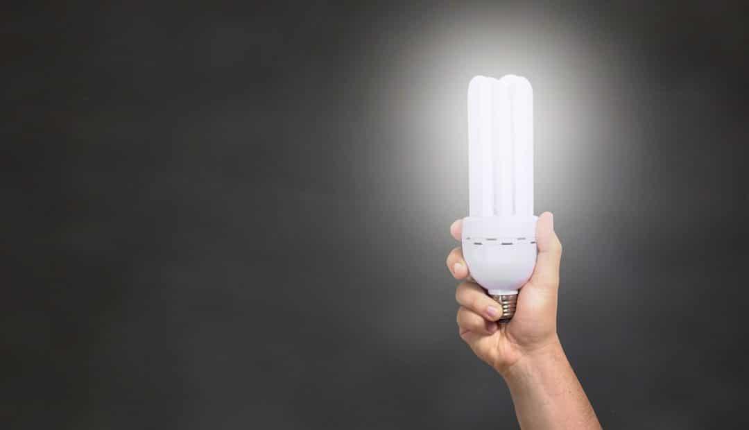 Pourquoi passer à l'éclairage LED ?