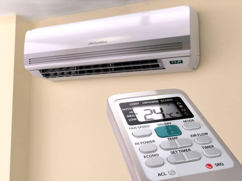 Installation de climatisation: comment trouver le bon professionnel?