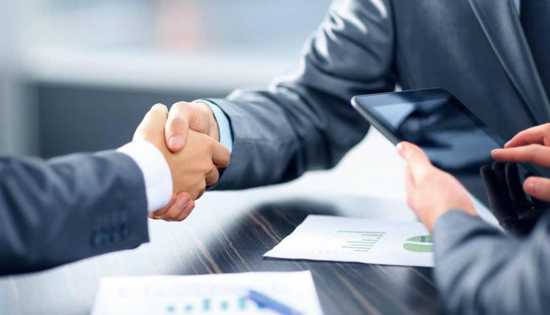 Comment trouver une assurance emprunteur pas chère ?