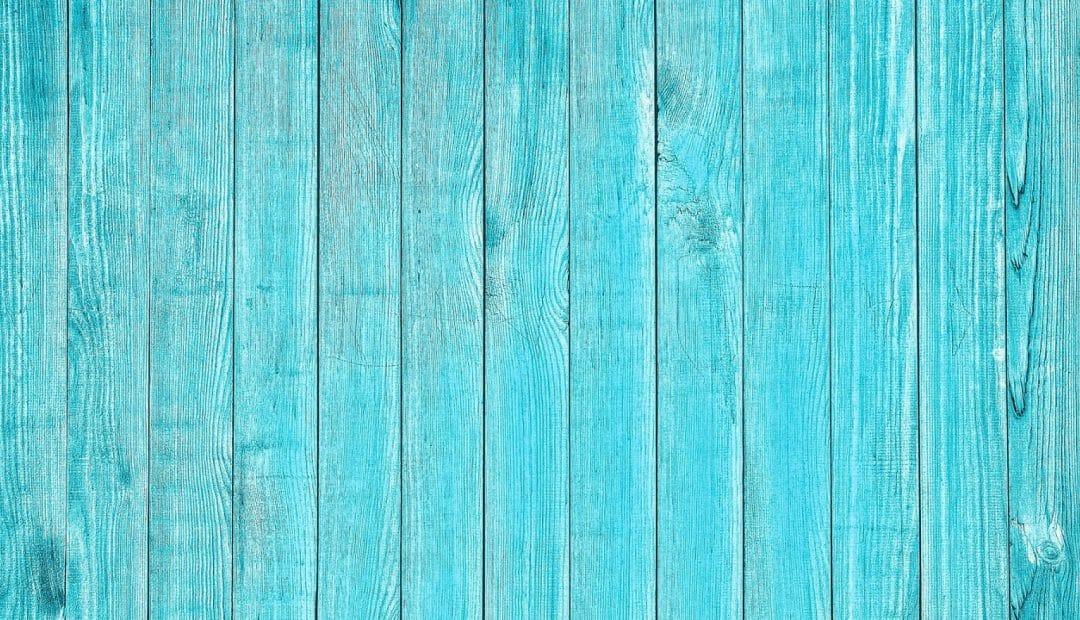 L'intérêt d'un mur de soutènement en bois