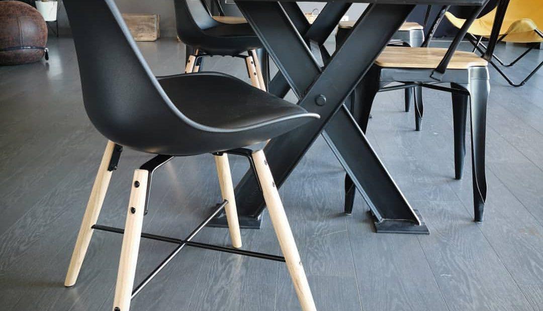 Comment choisir une chaise scandinave ?