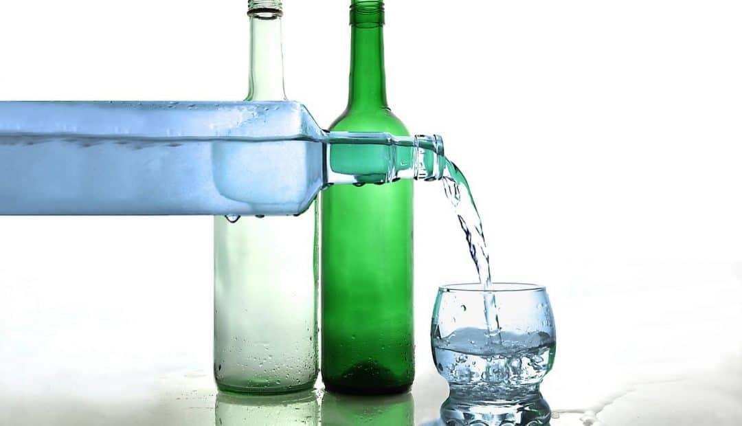 Quel budget pour un adoucisseur d'eau ?