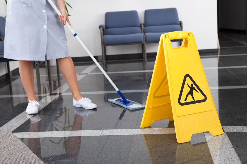 Comment assurer l'entretien de votre maison?