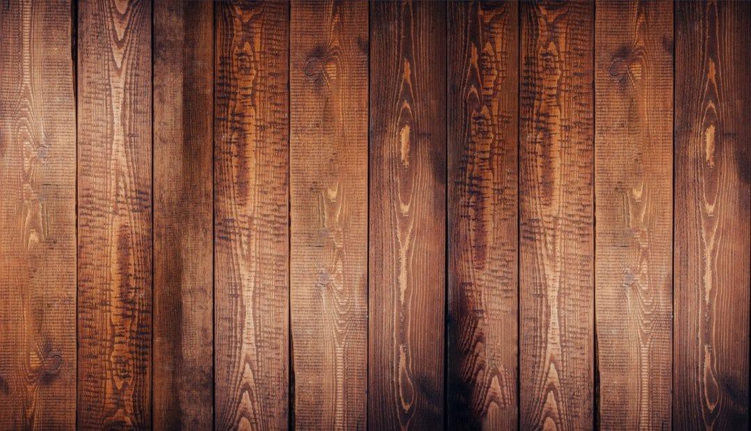 Des meubles sur mesure en bois et en acier